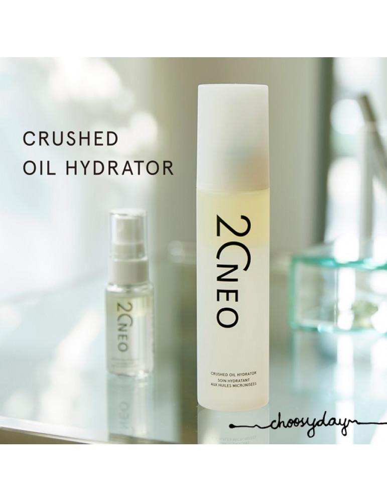 20Neo 精油保濕液 Crushed Oil Hydrator (98ml)