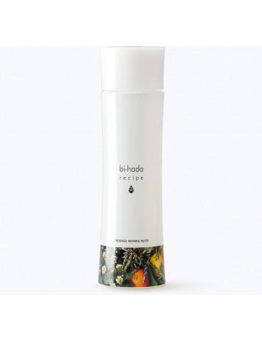 Bi-hada Recipe 無酒精化妝水 Condensed Refining Water