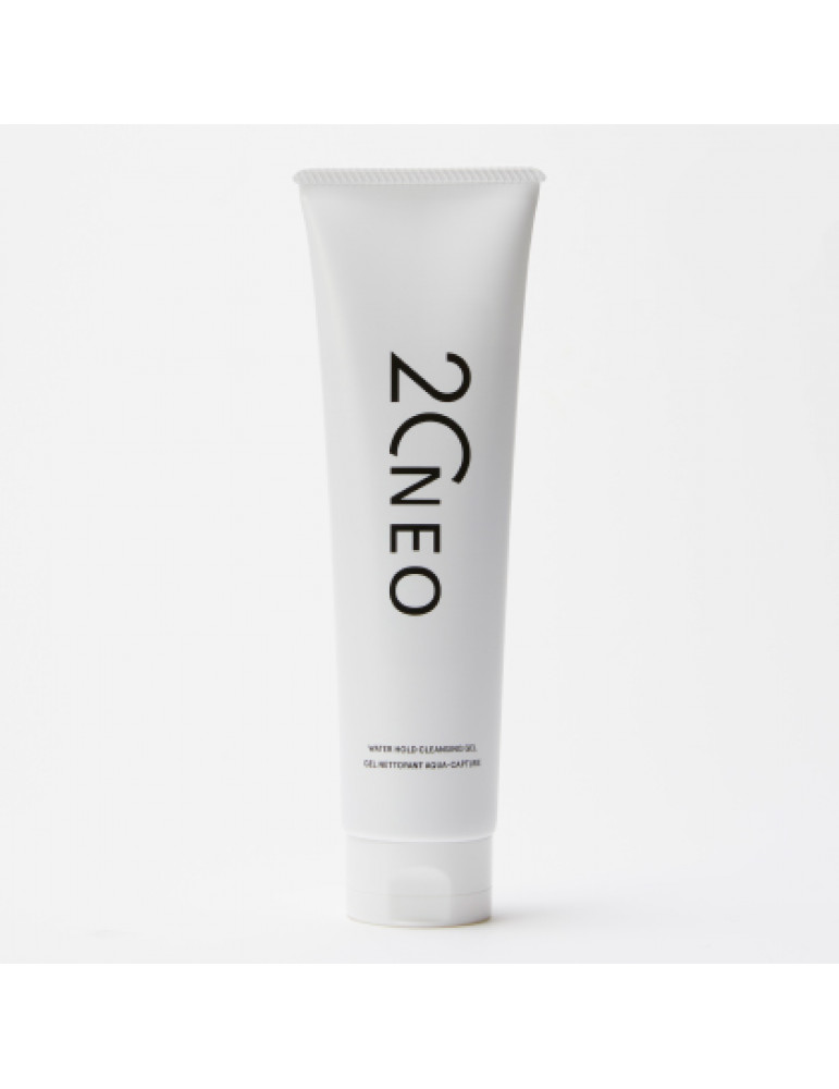20Neo 水靈卸妝啫喱 Water Hold Cleansing Gel