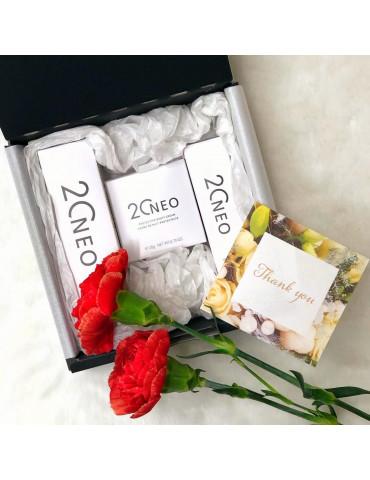 20Neo 修護 Box set