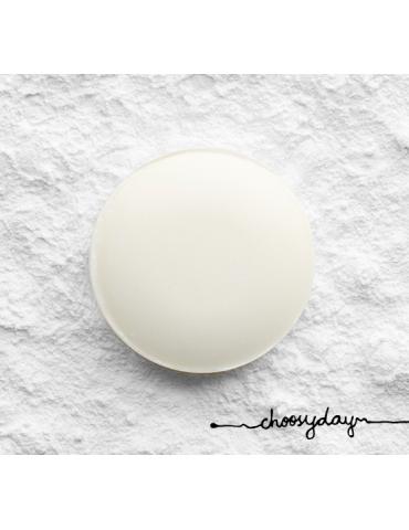 Sphere Salt Soap ένα 海鹽皂 (附起泡網)